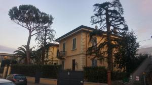 villa ettore - AbcAlberghi.com