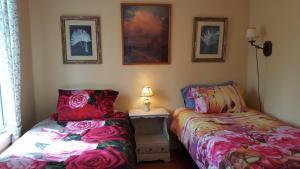 Woodside Inn - Accommodation - Harrison Mills
