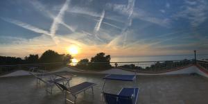 Villa Anna Rodi - AbcAlberghi.com
