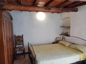 Beautiful loft in portovenere - AbcAlberghi.com