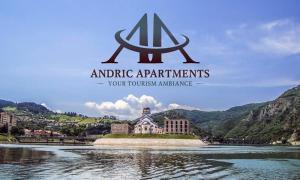 Apartment Andrić, Вишеград