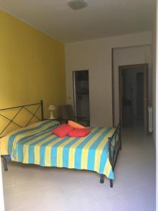 Appartamento privato in centro ad Agropoli - AbcAlberghi.com