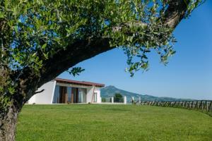 Casa delle More - AbcAlberghi.com