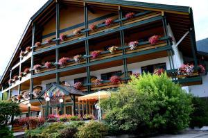 Hotel Brandl - AbcAlberghi.com
