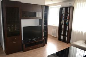 Daugavpils Guest Apartment - Svente