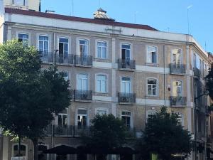 Residencia Whitelove