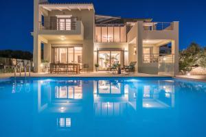 obrázek - Akemi Luxury Villa