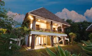 Mithi Resort & Spa, Rezorty  Panglao - big - 2