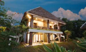 Mithi Resort & Spa, Resorts  Panglao - big - 2