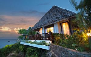 Mithi Resort & Spa, Resorts  Panglao - big - 17