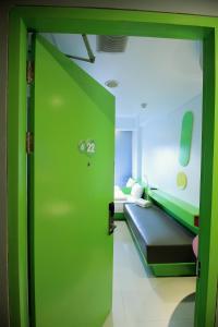 Auberges de jeunesse - POP! Hotel Banjarmasin
