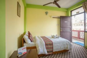 Auberges de jeunesse - Hotel Yala Peak