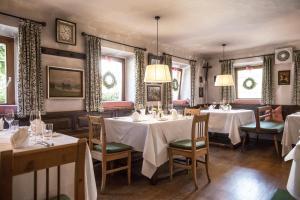 Romantik Hotel Gmachl (36 of 58)