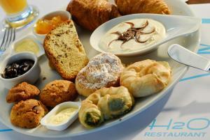 Kos Aktis Art Hotel (23 of 31)