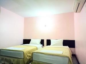 Ban Bua Resort & Hotel - Chonnabot