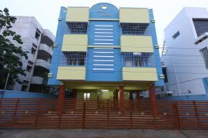 OYO 6732 Dheeran Residency - Irugūr