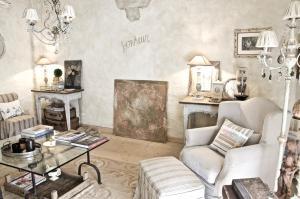 Cestello 17 Guesthouse - AbcAlberghi.com