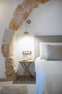Hotel Nou Sant Antoni (26 of 46)