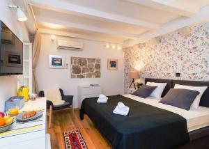 Art Home Arthur - Dubrovnik