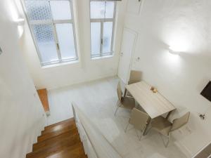 Bargello Studio