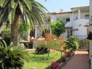 Al Pozzo Residence - AbcAlberghi.com