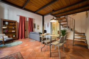 Loft Santa Giustina - AbcAlberghi.com