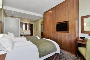 Protea Hotel by Marriott Clarens, Hotely  Clarens - big - 69