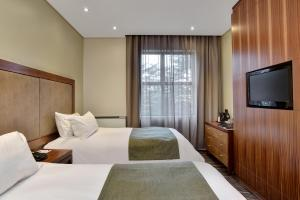 Protea Hotel by Marriott Clarens, Hotely  Clarens - big - 72