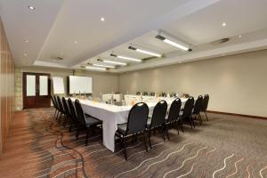 Protea Hotel by Marriott Clarens, Hotely  Clarens - big - 52