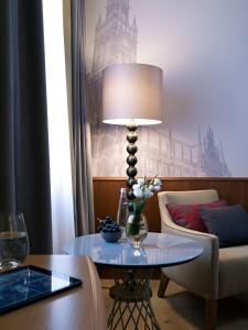 Platzl Hotel (25 of 69)