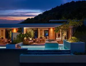Rosewood Phuket (28 of 32)