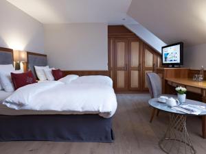 Platzl Hotel (32 of 69)