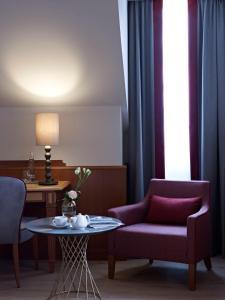 Platzl Hotel (23 of 69)