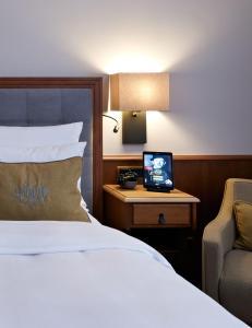 Platzl Hotel (22 of 69)