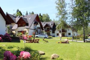 Apartament Familijny - Apartment - Karpacz - Kopa