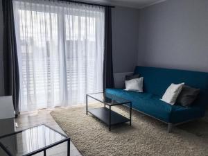 Apartament Rybacka