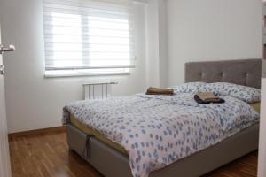 Apartment Dream, Apartmány  Tuzla - big - 29