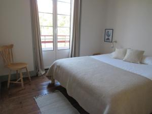 Most Art Boutique Hostel Leiria