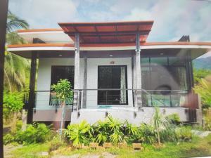 Ton Had Resort Bor Saen - Ban Khao Ngam