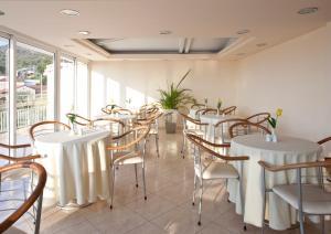 Viaros Hotel Apartments Argolida Greece