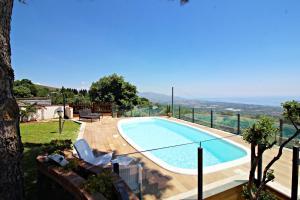Belvedere Etna Mare - AbcAlberghi.com
