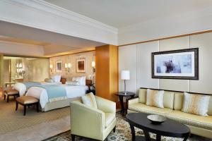 The Ritz-Carlton Dubai International Financial Centre (33 of 75)
