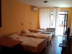obrázek - Apartment Bobi