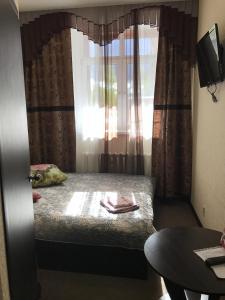 Hotel Dolce Vita - Yegorovy