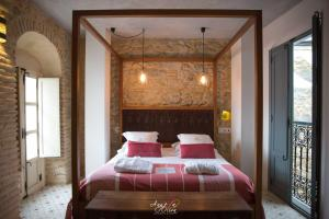 The Riad (27 of 103)