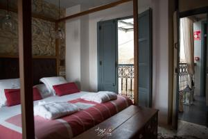 The Riad (26 of 103)