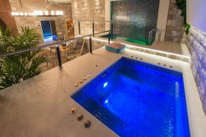Forza Terra Boutique Hotel & Spa (30 of 81)