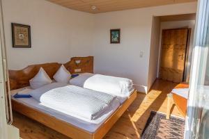 Gasthaus zum Rebstock - Kressbronn am Bodensee