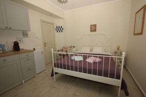 Hostels e Albergues - Angels Home