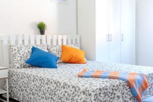 Ponte Tiberio Apartment - AbcAlberghi.com